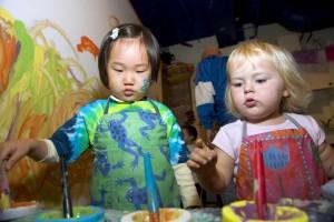 Habitot Children's Museum1