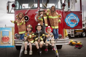 Kids-on-Fire-Truck-Bartleson