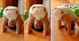 baby yoga-1
