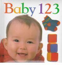 baby123