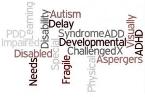 special-needs-2